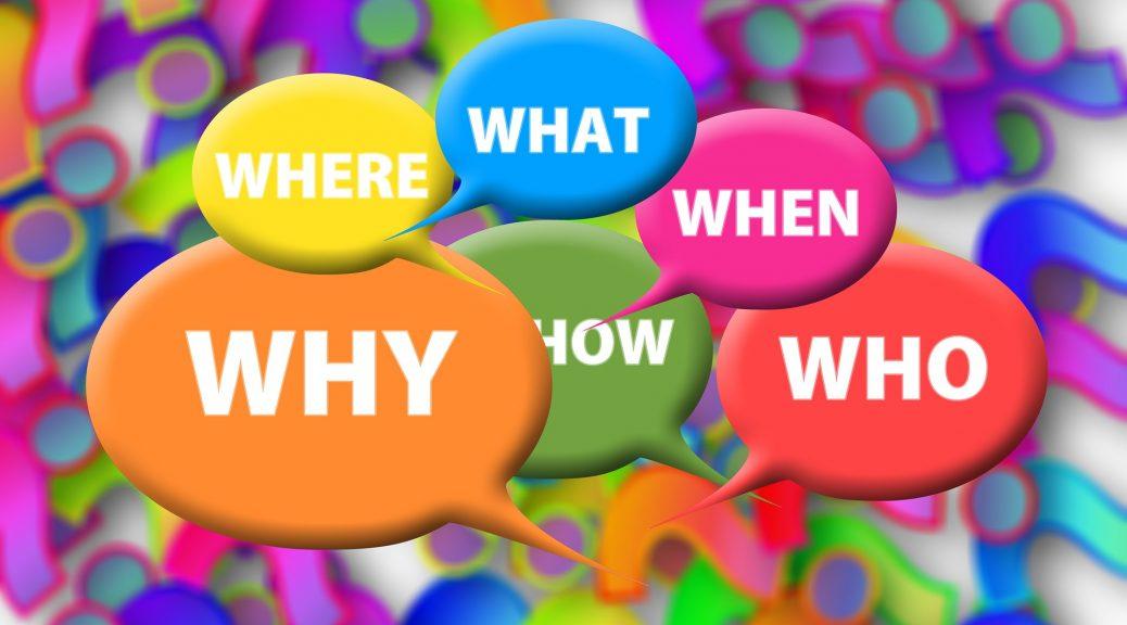 vragenuurtje via facebook over opvoeding opgroeien kind gezin ggz therapie