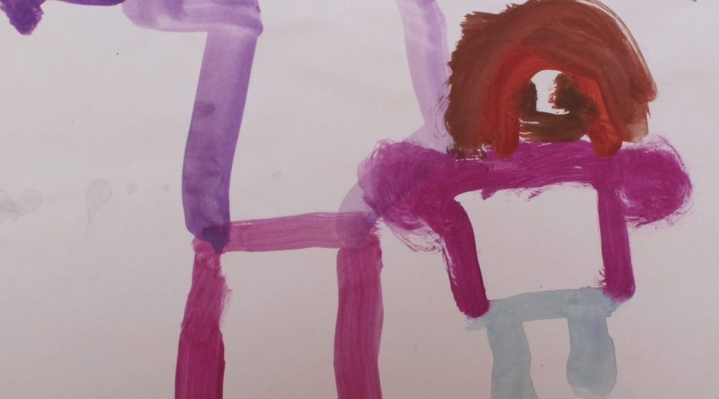 werkgeheugen automatiseren add adhd verwachtingen oplossingsvaardigheden ouders kind gezin