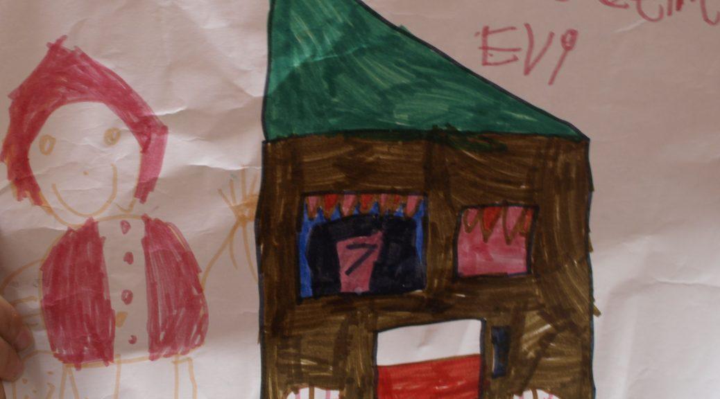 huis te koop verhuizen praktijk aan huis huis kopen gezin kinderen onzekerheid zorgen piekeren emotioneel vragen vertrouwen veiligheid