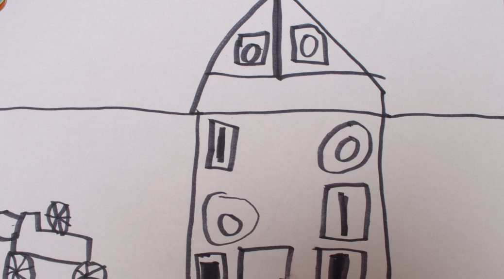 gastouder nanny opvang aan huis kinderen gezin belastingvoordeel kinderopvangtoeslag