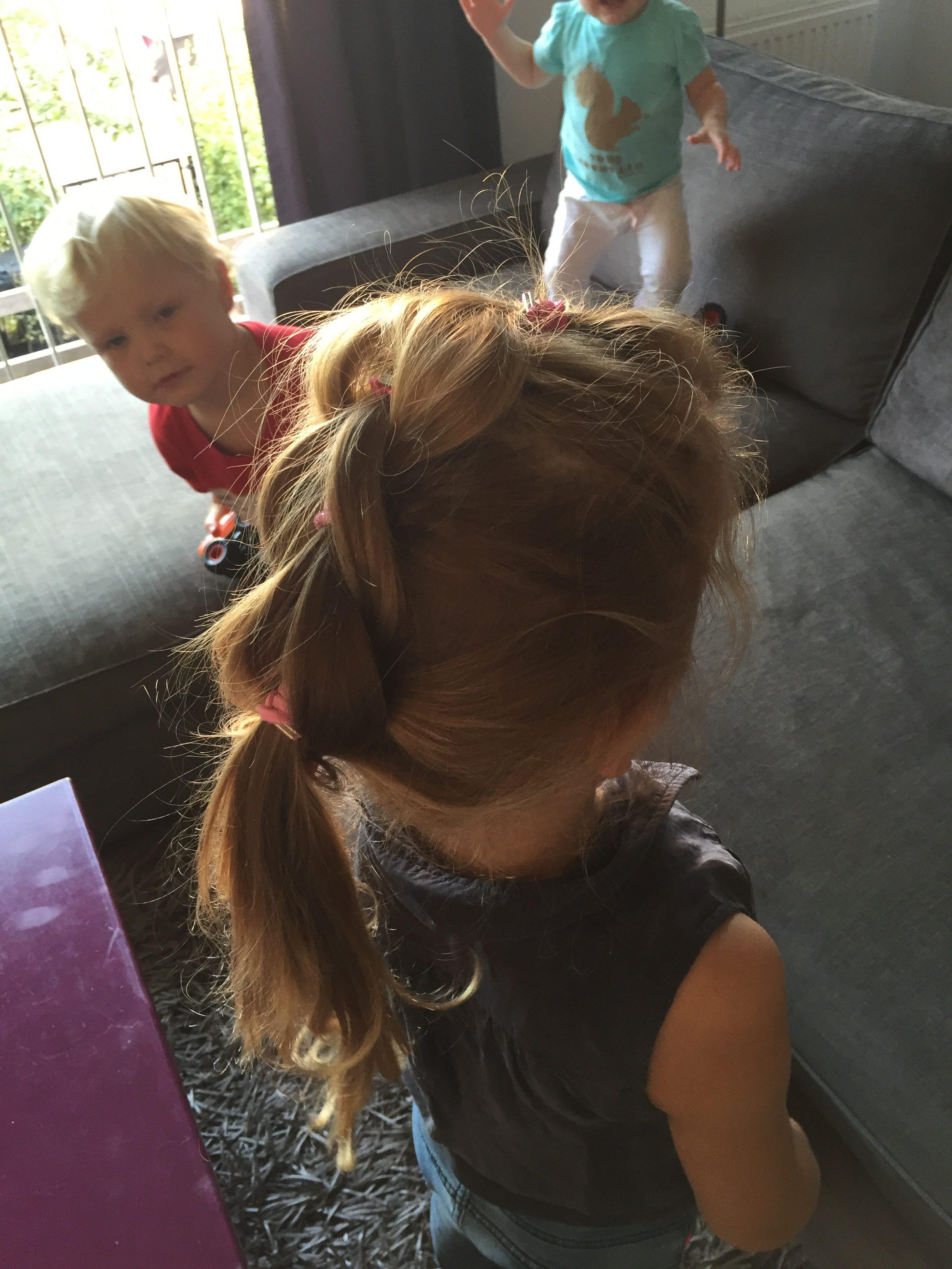 Kinderen archieven   michelle houtman