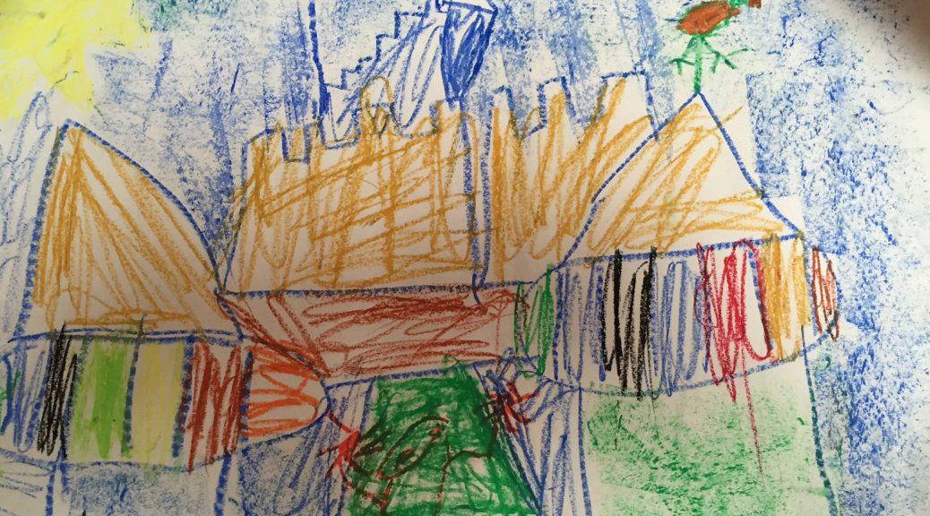 fantasie ontwikkeling kinderen sociaal inzicht emotioneel functioneren verwerken slim creatief oplossingsvaardigheden spelen speelgoed autisme