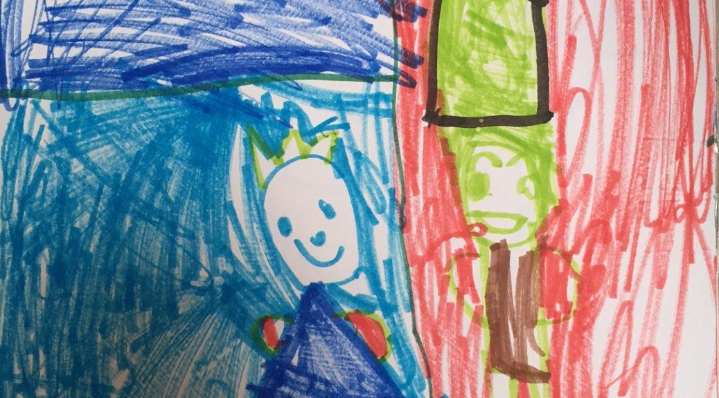voordelen nanny opvang aan huis gastouder kinderen thuis kinderopvangtoeslag belastingdienst