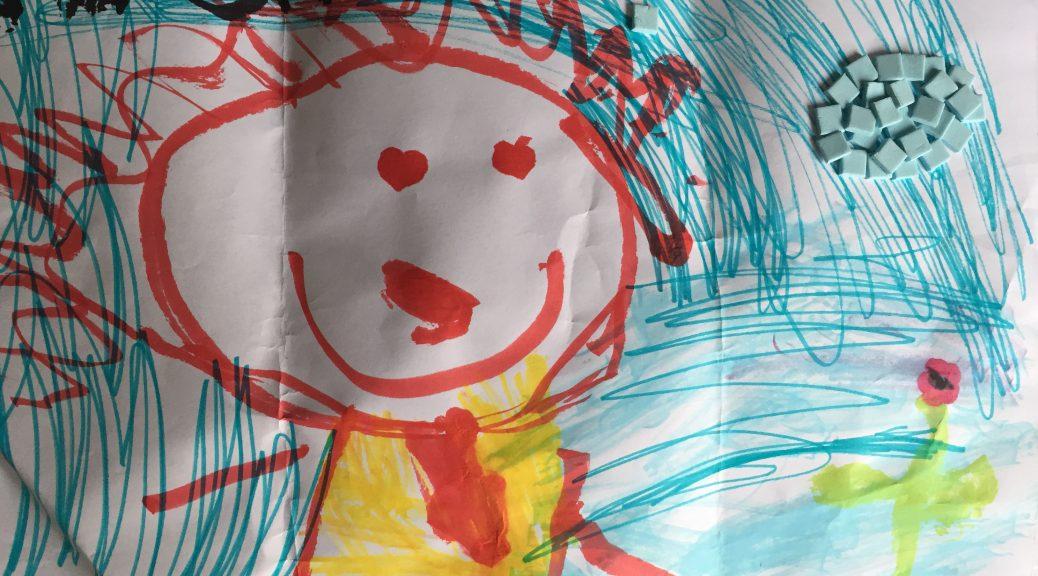 top 10 opvoedingsvaardigheden ouderschapsvaardigheden opvoeden kinderen ouders gezin
