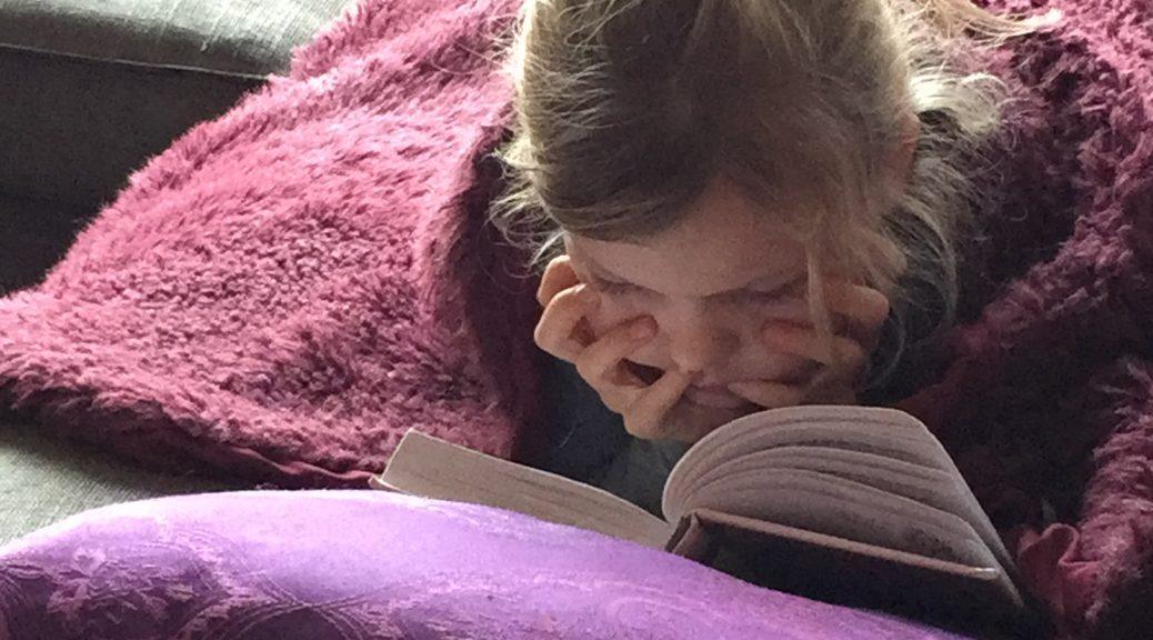 lezen boeken leest boekenwurm