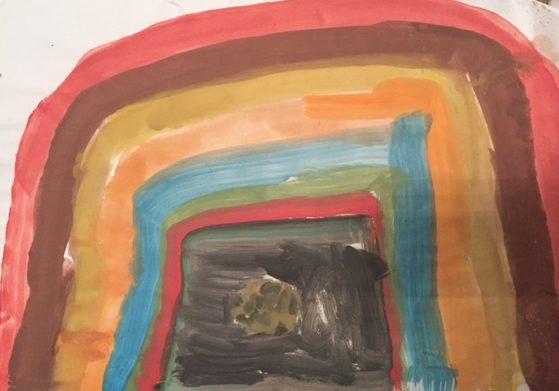 symbooldrama symboliseren verbeelden mentaliseren dagdromen dagdroomtherapie hechting trauma verwerken behandelmethode kinderen ggz