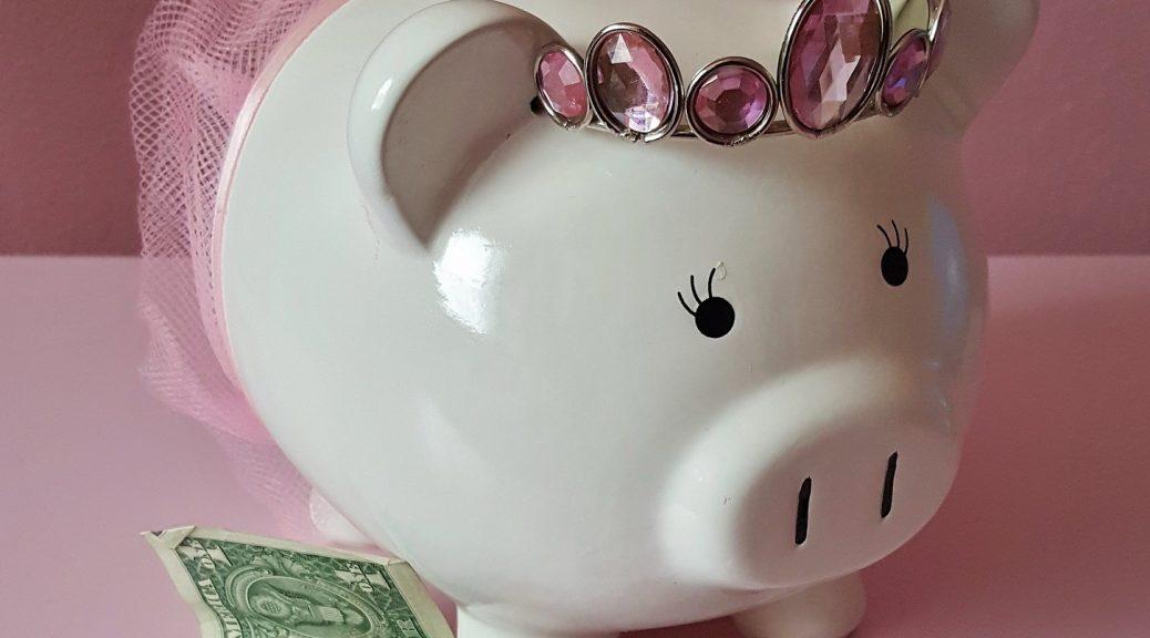 zakgeld kinderen hoeveel hoogte gezin ouders overmaken betalen financiele opvoeding nibud