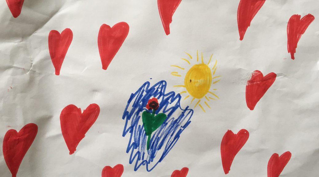 weekendje weg zonder kinderen ouders, moeder, ouderschap, verantwoordelijkheidsgevoel, zorgen, moederen, vriendinnen, missen