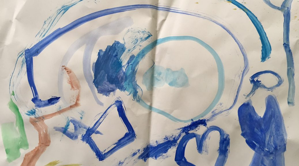 blauwe kamer den witten haen programmeren voor kinderen bibliotheek biesbosch zomerzwerfkaart zomer 2017 dordrecht uitjes uitstapjes gezin kinderen leuke dingen om te doen op pad met kinderen erop uit dagjes weg activiteiten