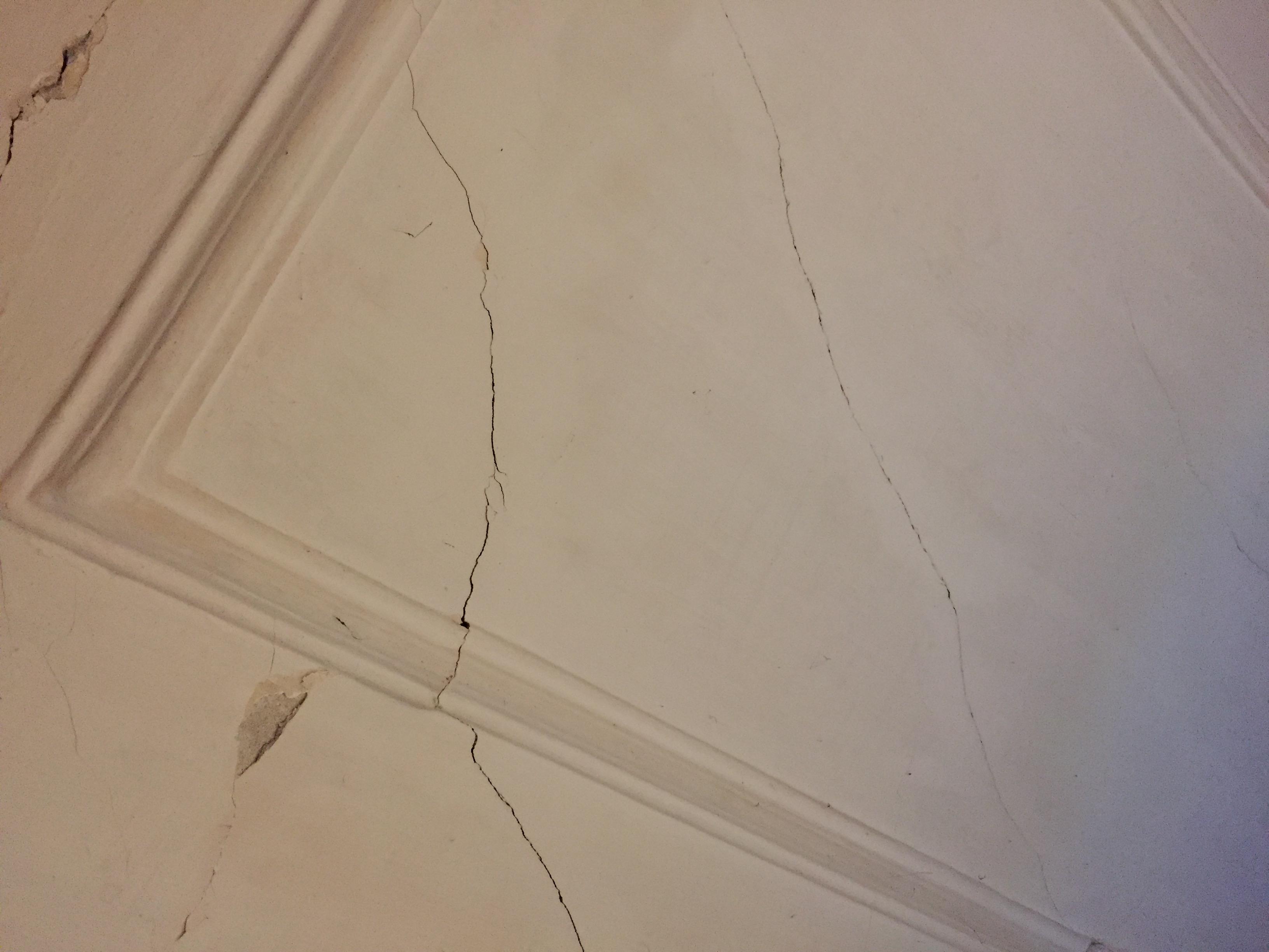 Plafond Zeil. Stunning Plafond Riet With Plafond Zeil. Perfect ...