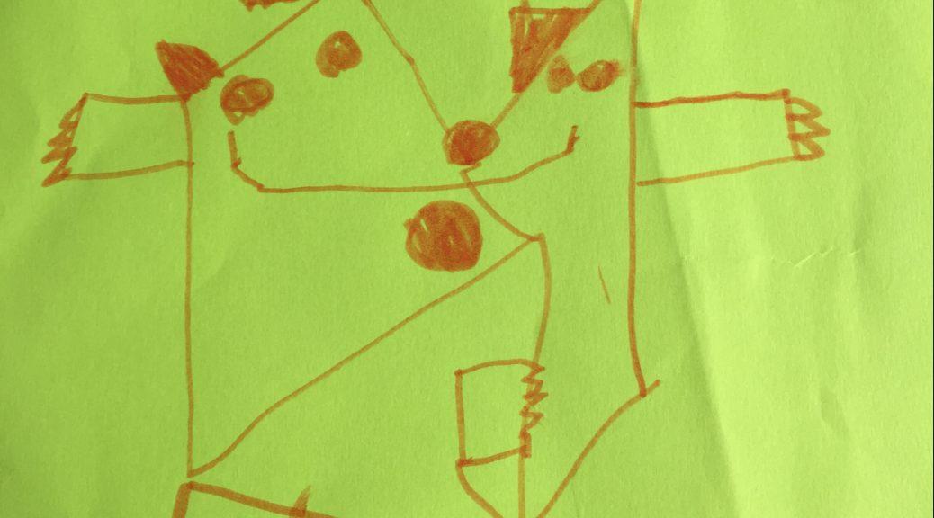 korfbal teamsport sporten kinderen kleuters kangaroes deetos bewegen gezond vereniging dordrecht dordtsport beweegkriebels ontwikkeling balsport gooien vangen