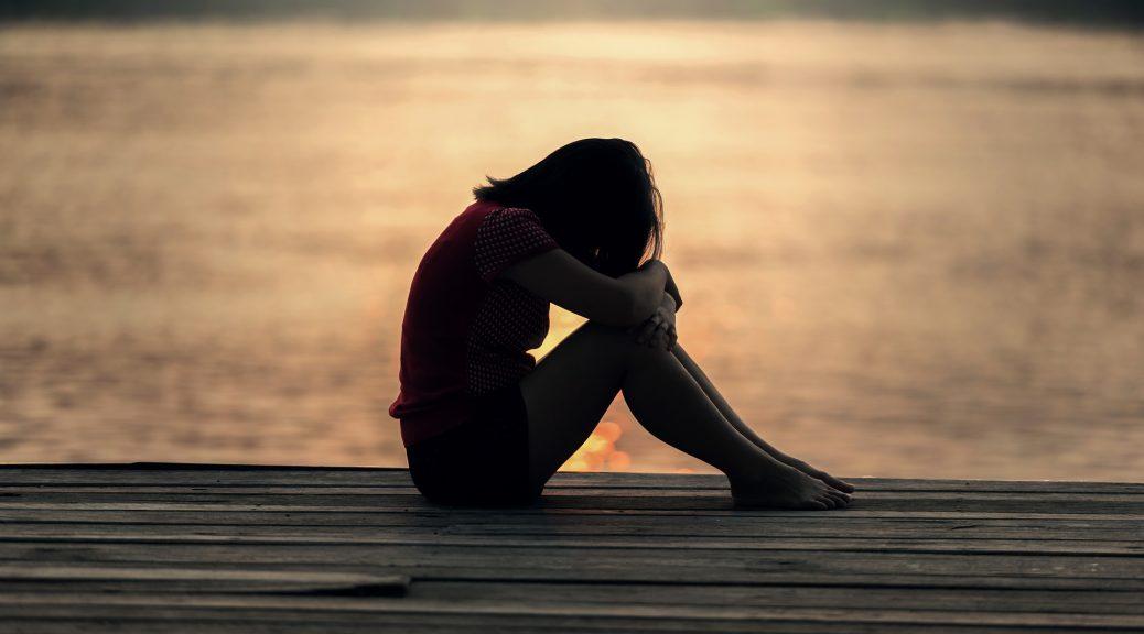 boek eenzaamheid bij jeugdigen jongeren boek jan van der ploeg psychische problemen kinderen jeugd pubers adolescenten geen vrienden pesten social media afwijzing gezin ouders gamen telefoon