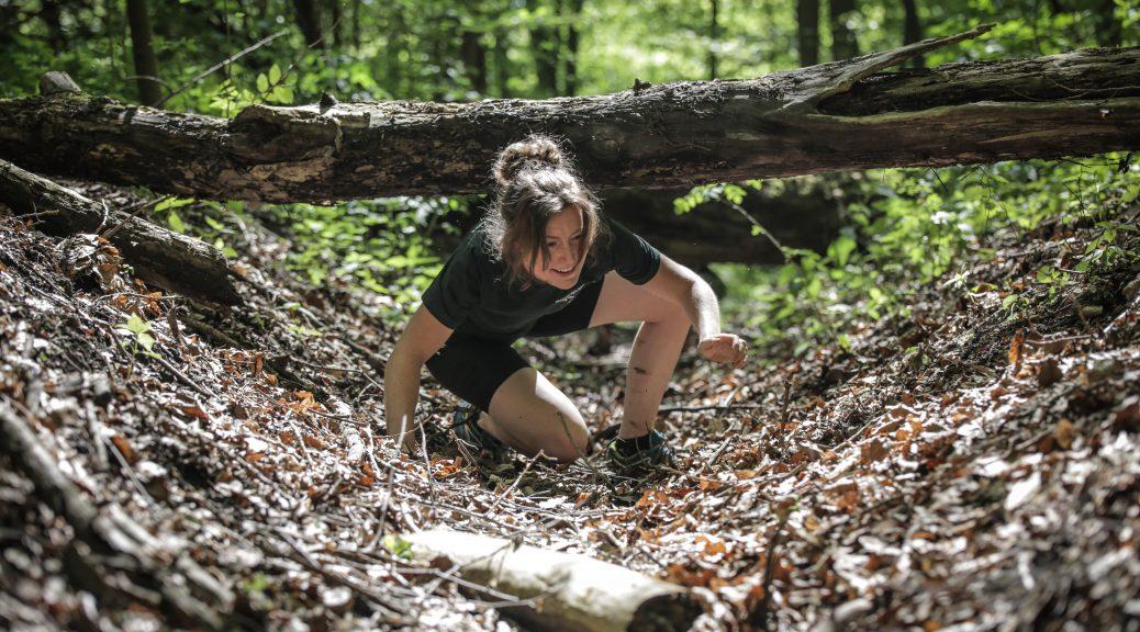 beweging fit natuurlijk sportief bewegen lui stil zitten rotary papendrecht dordrecht teun van der klis praktijk inzicht dordrecht michelle houtman