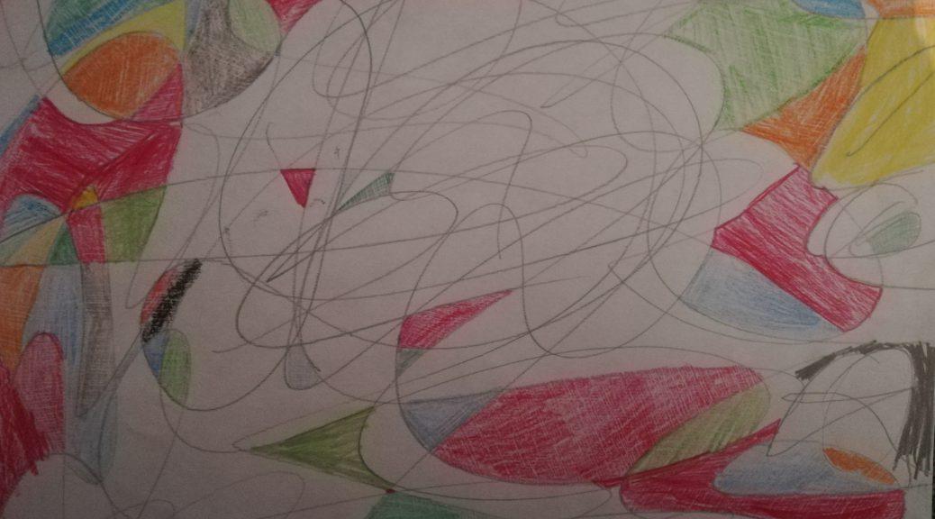 keuzestress kiezen bloggen op verzoek onderwerpen aandragen om over te schrijven kinderen jeugd ggz psychische problemen praktijk inzicht michelle houtman